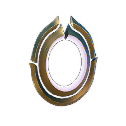 Gates of Perception Icon.png