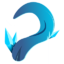 Glacial Tailspur Icon.png
