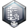 Munitions Amplifier Icon 001.png