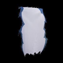 Jagged Glory (Fabric) Icon 001.png