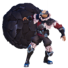 The Brave & the Boulder Icon.png