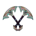 Fangs of Dawn Icon.png