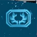 Frostfall Corona Flare Icon 001.png