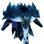 Heart of Cold Icon.png