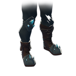 Quillboots Icon 001.png
