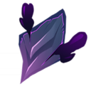 Unstable Nullhide Icon 001.png