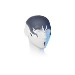 Wicked Ends Icon.png