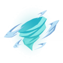 Windsoul Shard Icon 001.png