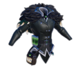 Alchemancer's Waistcoat Icon.png