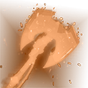 Axe Flare Icon.png