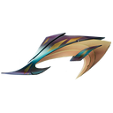 Chrono Barrel Icon.png