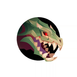 Drask Illustrated Full Icon.png