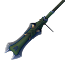 Thundering Spear Icon.png