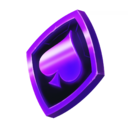 Ace Chips Icon 001.png