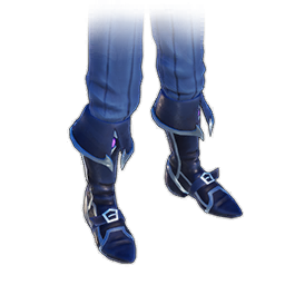 Demon Bane's Boots Icon.png