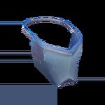 Desperado's Mask Icon.png