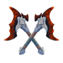 Inferno's Fangs Icon.png