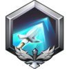 Reckless Leap Icon 001.png