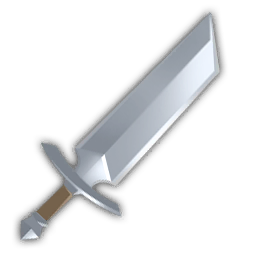 Sword Icon 002.png