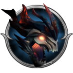 Hellion Icon Framed.png