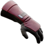 Insulated Gauntlets Icon.png