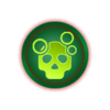 Poison Pools Icon 001.png