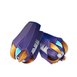 Broken Sockets Icon 001.png
