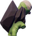 Skarn Bracers Body Type A Render 001.png