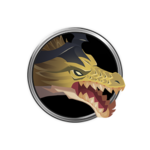 Stormclaw Illustrated Framed Icon.png