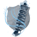 Ironhide Pylon Icon 001.png