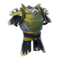 Stormplate Icon 001.png