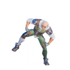Sumo Stomp Emote Icon.png