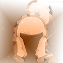 Heads Up Flare Icon.png