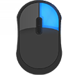 Icon-PC-Right Mouse.png