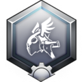 Impulse Crown Icon 001.png