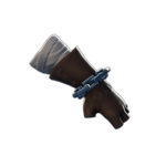 Quillspike Grips Icon 001.png