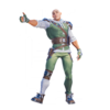 Thumbs Up Emote Icon.png
