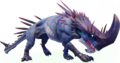 Bloodfire Embermane Render 001.png