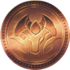 Support Pack Supporter Coin Icon.png