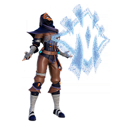 The Unseen Emote Icon.png