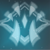 Unseen Flare Icon.png