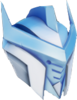 Victorious Helm Icon 001.png
