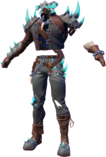 Quillshot Armour Body Type A Render 001.png