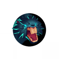 Ragetail Gnasher Illustrated Full Icon.png
