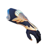 Vambraces of the Blaze Hawk Icon.png
