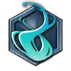 Island Event Aether Surge Icon.png