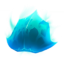 Aetheric Crownplate Icon 001.png