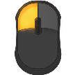 Icon-PC-Left Mouse.png