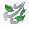 Leafy Breeze Icon.png
