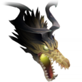 Stormclaw Icon Unframed.png